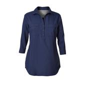 Royal Robbins BUG BARRIER EXPEDITION TUNIC LONG SLEEVE Naiset -