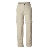 Royal Robbins BUG BARRIER DISCOVERY ZIP N'  GO PANT Naiset -