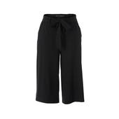 Royal Robbins SPOTLESS TRAVELER CULOTTE Naiset -