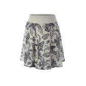 Royal Robbins COOL MESH ECO-SKIRT II Naiset -