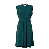 Royal Robbins SPOTLESS TRAVELER DRESS Naiset -