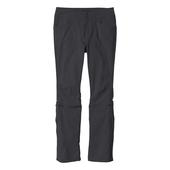 Royal Robbins BUG BARRIER JAMMER ZIP N'  GO PANT Naiset -