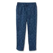Royal Robbins SPOTLESS TRAVELER PANT Naiset -