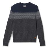 Royal Robbins BANFF NOVELTY SWEATER Miehet -