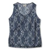 Royal Robbins COOL MESH ECO-TANK Naiset -