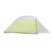 Big Agnes FLY CREEK HV 2 CARBON  -