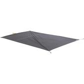 Big Agnes FOOTPRINT TIGER WALL UL3  -