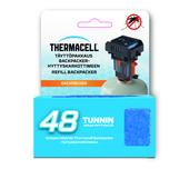 Thermacell BACKPACKER REFILL  -