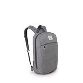 Osprey ARCANE LARGE DAY HEMP Unisex -