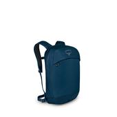 Osprey TRANSPORTER PANEL LOADER Unisex -