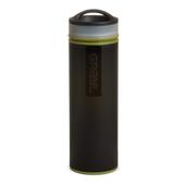 Grayl ULTRALIGHT COMPACT PURIFIER  -