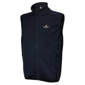 Warmpeace OUTWARD POWERSTRETCH VEST Unisex -