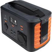 Xtorm PORTABLE POWER STATION 300  -