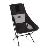 Helinox CHAIR TWO  -