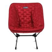 Helinox SEAT WARMER CHAIR ONE  -
