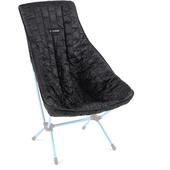 Helinox SEAT WARMER CHAIR TWO  -