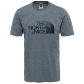 The North Face M S/S EASY TEE Miehet -