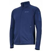 Marmot STRETCH FLEECE JACKET Miehet -
