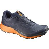 Salomon SENSE RIDE Miehet -