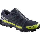 Salomon SPEEDSPIKE CS Unisex -