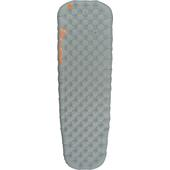 Sea to Summit AIRCELL MAT ETHERLIGHT XT INSULATED LONG Unisex -