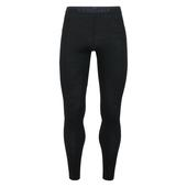 Icebreaker MENS 150 ZONE LEGGINGS Miehet -