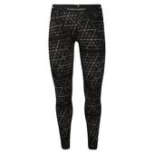 Icebreaker WMNS 250 VERTEX LEGGINGS ICE STRUCTURE Naiset -