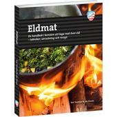 Calazo ELDMAT  -