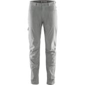 Fjällräven HIGH COAST LITE TROUSERS M Miehet -