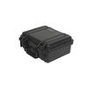 Peli BOX 27 X 25 X 13 - BLACK
