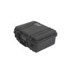 Peli BOX 47 X 39 X 17 - BLACK