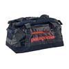 BLACK HOLE DUFFEL 45L 1