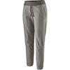 Patagonia W' S HAMPI ROCK PANTS Naiset - FEATHER GREY