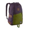 IRONWOOD PACK 20L 1