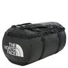 The North Face BASE CAMP DUFFEL - XXL Unisex - TNF BLACK