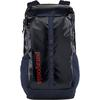 Patagonia BLACK HOLE PACK 25L Unisex - CLASSIC NAVY