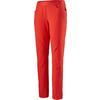W' S CHAMBEAU ROCK PANTS 1