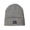 Patagonia EVERYDAY BEANIE Unisex - SALT GREY