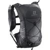 Salomon AGILE 12 NOCTURNE - BLACK