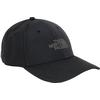 The North Face RECYCLED 66 CLASSIC HAT Unisex - TNF BLACK