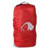 Tatonka LUGGAGE COVER M - RED