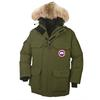 EXPEDITION PARKA 1