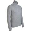 TECH LS HALF ZIP 1