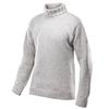 NANSEN SWEATER HIGH NECK 1