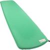 Therm-a-Rest W TRAIL LITE REGULAR Naiset - GREEN SPRUCE
