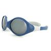 Julbo LOOPING III Lapset - BLUE/GREY