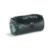 Tatonka CARE BARREL - BLACK