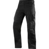 M RUGGED MOUNTAIN PANT 1