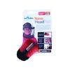 Sea to Summit MOSQUITO HEADNET PERMETHRIN - NoColor