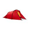 Hilleberg NALLO 3 - RED